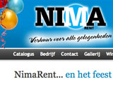 NimaRent Detail 1